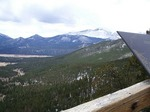 rocky mountain�@