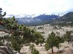rocky mountain�B