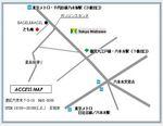 とも庵地図2.JPG
