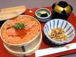 鮭わっぱ飯.jpg
