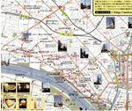 mukoujima-map.JPG